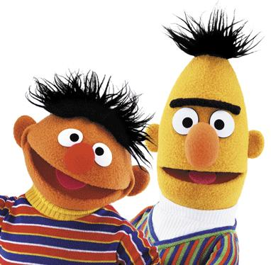 http://bertandernieshow.files.wordpress.com/2008/09/bert-and-ernie.jpg